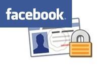 Datenleck bei Facebook: Insgesamt 6 Millionen betroffene Nutzer