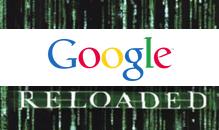 Suche: Google reloaded – Die neuen Features und wozu sie gut sind