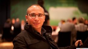 E-Commerce: Rückblick auf die Meet Magento #3.10, die wichtigsten Neuerungen und erste Präsentationen online