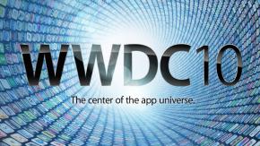 WWDC 2010: Apple stellt Entwicklervideos kostenlos zur Verfügung