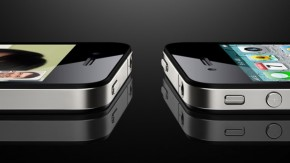 iPhone 4: Apples neues iPhone im Test