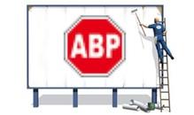 Business: Werbung vs AdBlocker – Ist die Negativspirale noch aufzuhalten?