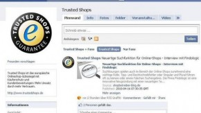 Social Media: Wie clevere Online-Shops Facebook nutzen – Fansumer als Marketing-Zielgruppe