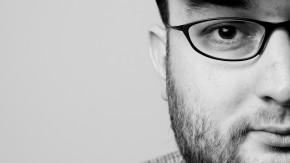 Webszene: Geeks und ihr Equipment (5) – Johannes Kleske