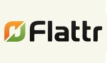 Vorgestellt: Flattr – Paid Content ohne Bezahlschranke