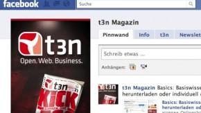 Tipps & Tricks für Facebook: In 10 Schritten zum perfekten Profilbild