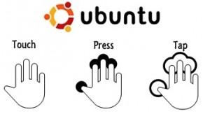 uTouch: Canonical bringt Touch-Framework für Ubuntu
