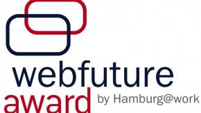 Startup-Wettbewerb: Webfuture Award – Ideenwettbewerb für Startups aus der Metropolregion Hamburg