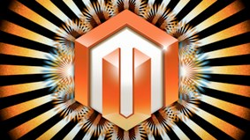 Community veröffentlicht Magento-Fork auf GitHub