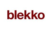 Vorgestellt: blekko – Neuartige Suchmaschine inklusive SEO-Tool