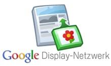 Tipps & Tricks: Werben im Google Display-Netzwerk - Teil 1