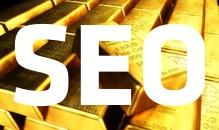 Debatte: Der SEO-Goldrausch ist vorbei. Wirklich?