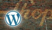 E-Commerce: Onlineshop mit WordPress – Neues Plugin wpShopGermany unter der Lupe