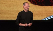 Keine iPad-Bundles: Apple sagt geplante Kooperation mit Verlegern ab