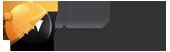 Sponsored Post: Xovi erweitert Leistungsspektrum um Onpage-Tool und neue Funktionen