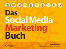 socialmediabuch
