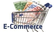 E-Commerce: Die 10 größten Fehler beim Bezahlvorgang in Online-Shops