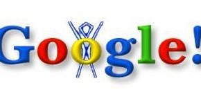 Netzwelt: 10 Dinge, die du (vielleicht) noch nicht von Google kanntest