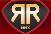 """Web App Wettbewerb: Die Gewinner des """"Rails Rumble 2010"""" – von spannend bis seltsam"""