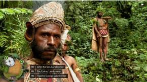 Netzwelt: WebDocumentaries – Storytelling im TV des 21. Jahrhunderts