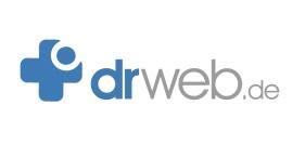 Leiser Abschied – Dr. Web praktiziert nicht mehr
