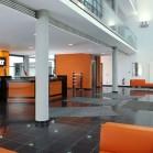 Foyer_001