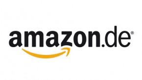 Amazon startet deutschen Download-Store für Software und Spiele