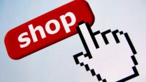 Mehr Erfolg beim Online-Verkauf – So steigert ihr die Conversion Rate [Infografik]