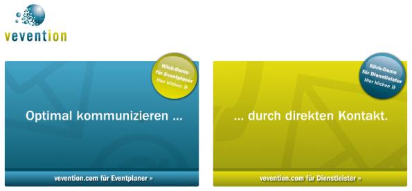 vevention.com