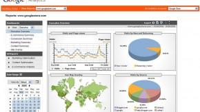 Datenschutz: Streit um Google Analytics geht weiter, Bußgelder drohen