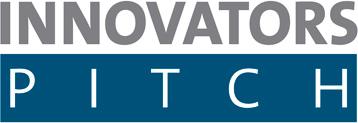 Startup-Wettbewerb: Innovators' Pitch 2011