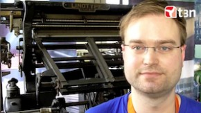 Video-Interview: Facebook Graph API in Magento nutzen