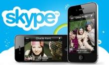 Skype Video Messaging für Mac, iOS und Android ab sofort verfügbar und kostenlos