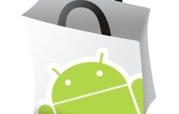Android Market Update: Android Apps kaufen soll leichter werden