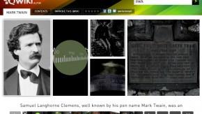 """Qwiki – die """"Video-Suchmaschine """" ist jetzt offen für alle"""