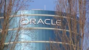 Oracle-Sun-Deal – Stand der Open Source Projekte, ein Jahr danach