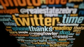 """Twitter testet """"AdWords"""" für Tweets"""
