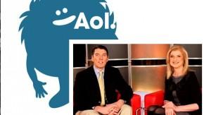 AOL zahlt 315 Mio Dollar für die Huffington Post