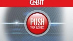 CeBIT 2011: Themenschwerpunkte – Cloud Computing, 3D und Mobilität