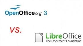 LibreOffice oder OpenOffice.org nutzen?