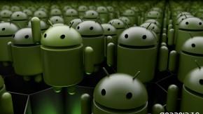Smartphone-Markt USA: Android erstmals vorn, Windows weiter im Sinkflug