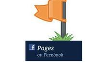 Facebook Fanpages: Was Admins über das neue Design wissen müssen