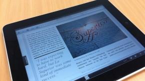 treesaver: JavaScript-Framework für Web-Magazine im iPad-Stil