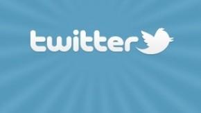 Bericht: Twitter plant Unternehmensseiten à la Facebook
