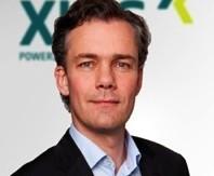 """Xing-Chef Stefan Groß-Selbeck: """"Xing ist weit mehr als nur eine Online-Plattform"""""""