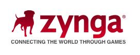 Zynga: Social-Games-Schmiede mit 9 Milliarden Dollar bewertet