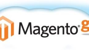 Magento Go: Erste Eindrücke der neuen SaaS-Lösung