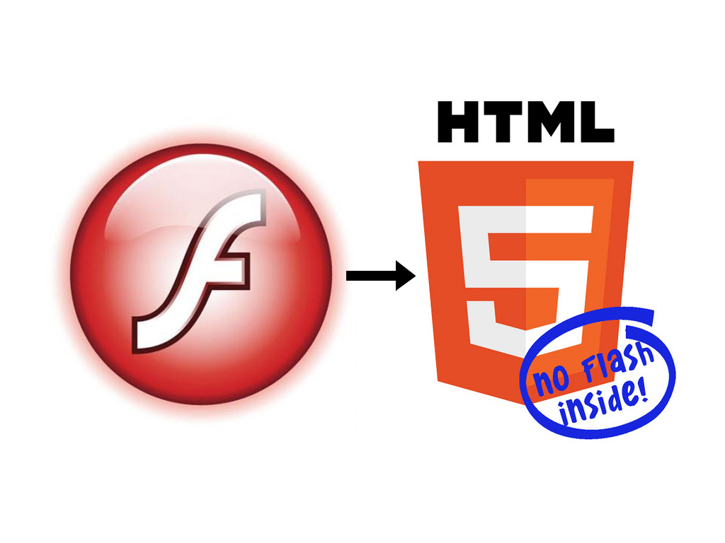 browsergames flash