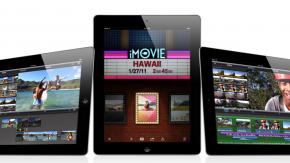 iOS 4.3 Jailbreak: iPad 2 schon gehackt!