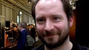 """Video-Interview: """"Mundpropaganda findet zu über 90 Prozent offline statt"""""""